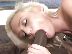 Molly Rae Fucks Lowering Gumshoe  Most important Sessions