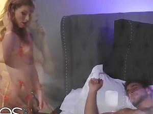 muslim escort bitch snapchat anal