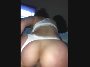 busty mothers suck and fuck fortunate boys – immense tits immense ass