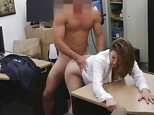X hot pet got fucked be useful to a instil